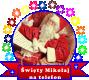 Przygotowania Świętego Mikołaja